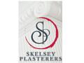 Skelsey Plasterers Ltd