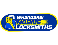 [Whangarei Mobile Locksmiths]