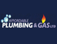 Affordable Plumbing & Gas