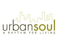 Urban Soul Cafe