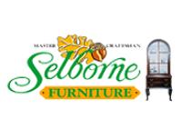 Selborne Furniture
