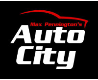 Auto City Panel Repair Centre - Max Pennington