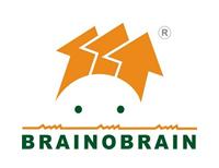 Brainobrain Kids Academy