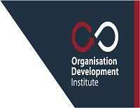 Organisation Development Institute