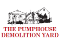 The Pump House Demolition Yard