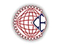 Continental Engineering 2005 Ltd