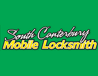 South Canterbury Mobile Locksmith