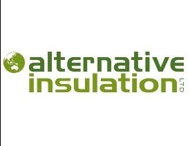 Alternative Insulation
