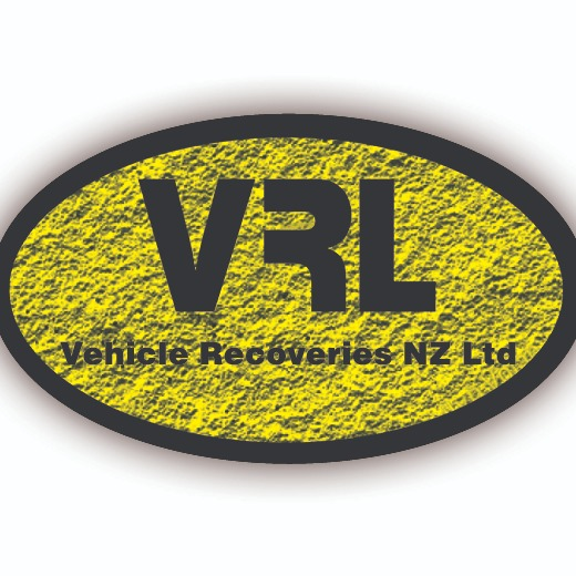 Vehicle Recoveries NZ Ltd