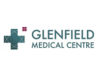 Glenfield Medical Centre