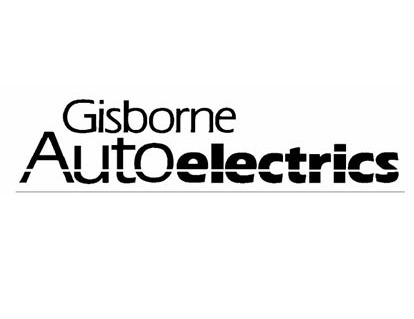 Gisborne Autoelectrics