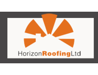 Horizon Roofing Ltd