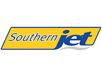 Southern Jet