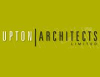 Upton Architects Ltd