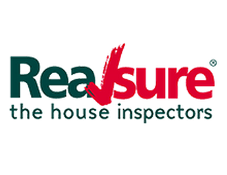 Realsure -The House Inspectors