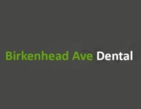 Birkenhead Ave Dental
