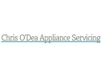 Chris O'Dea Appliance Servicing Ltd
