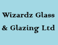 Wizardz Glass & Glazing Ltd
