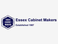 Essex Cabinetmakers Ltd & Comshape Technology Ltd