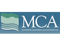 Mathieson Chartered Accountants
