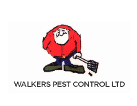 Walkers Pest Control Ltd