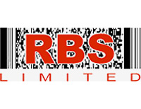 RBS Limited