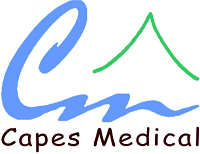 Capes Medical Supplies Ltd