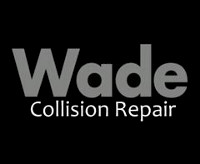 Wade Collision Repair