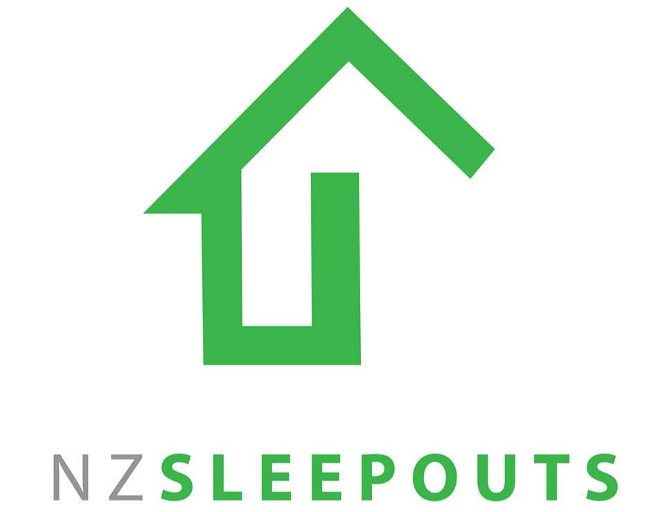 NZ SLEEPOUTS