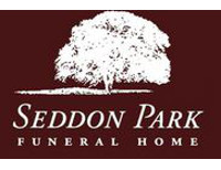 Sadlier Funeral Services