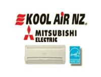 Kool Air NZ Ltd