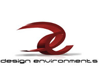 Design Environments Auck