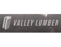 Firewood Supplies - Valley Lumber