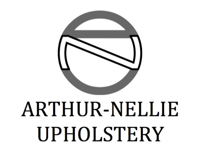 Arthur-Nellie Upholstery & Furniture Design