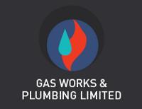 Gasworks & Plumbing Limited