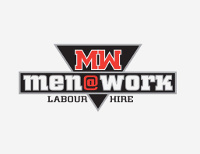 Men At Work Labour Hire Ltd