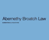 Abernethy Broatch Law