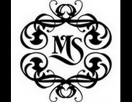 Milestones Trophies & Engraving