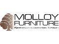 [Molloy Furniture & Woodturning Co Ltd]
