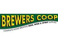 Brewers Coop