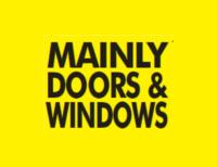 Mainly Doors & Windows
