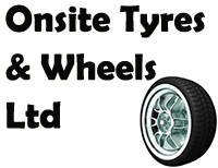 Onsite Tyres & Wheels Ltd