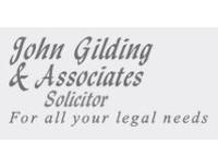 John Gilding & Associates