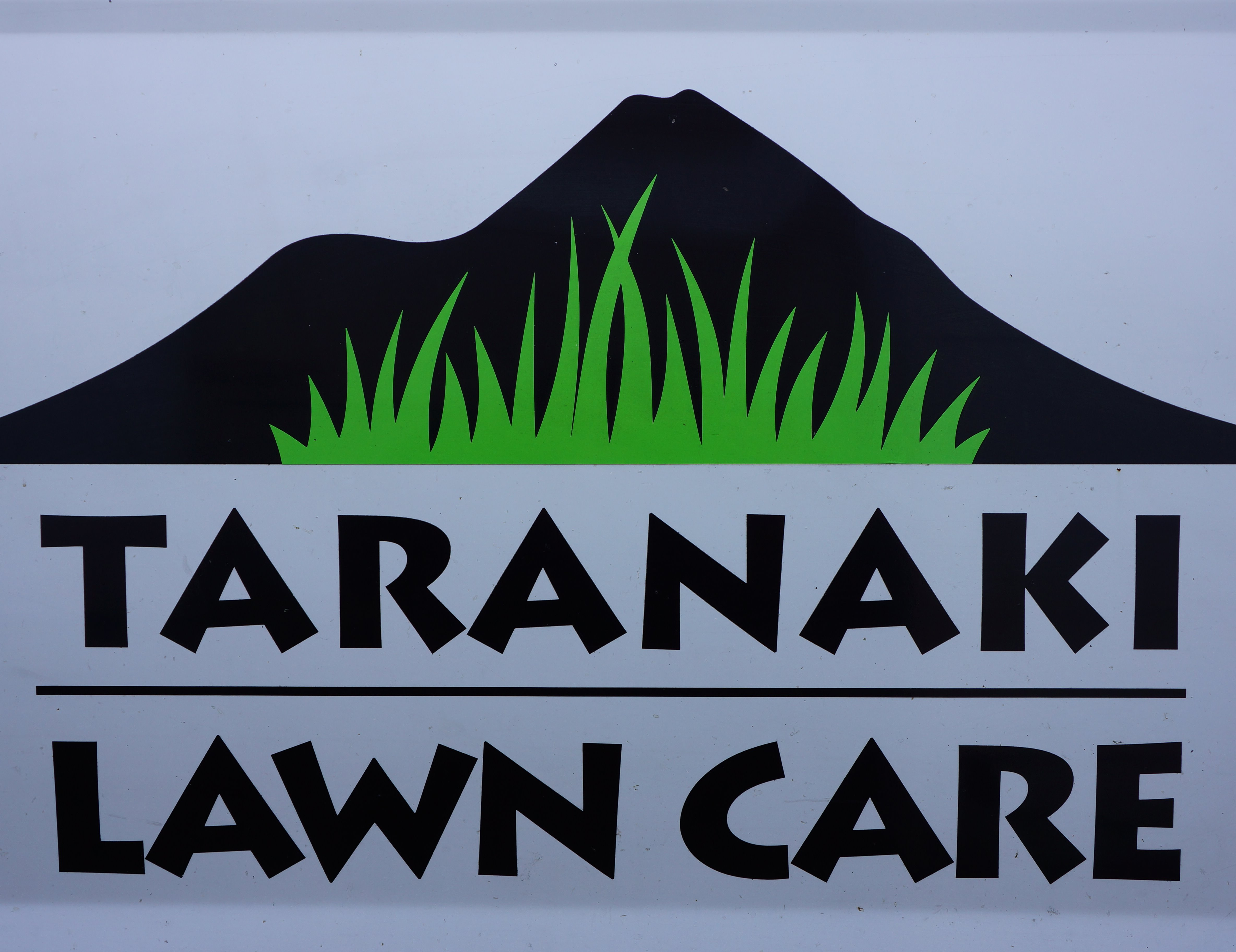 Taranaki Lawn Care