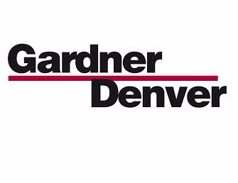 Gardner Denver Industries Pty Limited