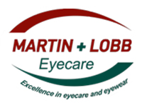 Martin and Lobb Eyecare
