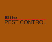 Elite Pest Control Product