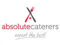 Absolute Caterers Ltd