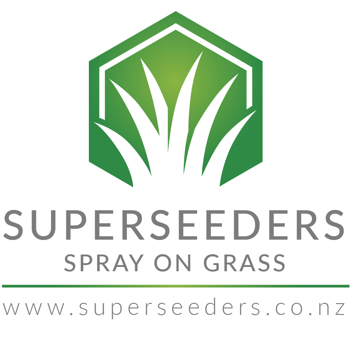 SuperSeeders