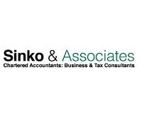 Sinko & Associates Ltd